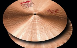 Cymbale-Paiste-2002-SoundEdge-Hat-17-GEWAmusic