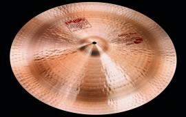 Cymbale-Paiste-2002-Swish-Ride-24-GEWAmusic