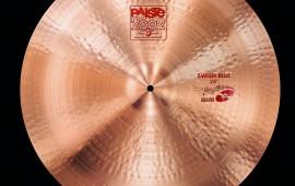 Cymbale-Paiste-2002-Swish-Ride-24-frontal-GEWAmusic