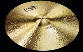 Cymbale-Paiste-Formula-602-ModernEssentials-Ride-24-GEWAmusic