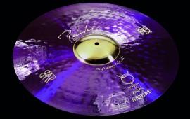 Cymbale-Paiste-Signature-Dry-Heavy-Ride-22-Monad-GEWAmusic