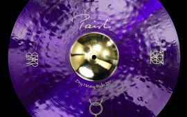 Cymbale-Paiste-Signature-Dry-Heavy-Ride-22-Monad-frontal-GEWAmusic