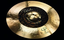 Cymbale-Paiste-Signature-Duo-Ride-20-Carl-Palmer-GEWAmusic