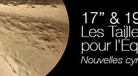 Cymbales-Paiste-17-19-Bandeau-590