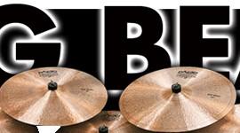 Cymbales-Paiste-2002-Black-Big-Beat-Bandeau590
