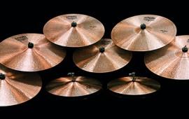 Cymbales-Paiste-2002-Black-Big-Beat-Groupe-GEWAmusic-600