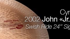 Cymbales-Paiste-2002-John-Jr-Robinson-Bandeau2-590