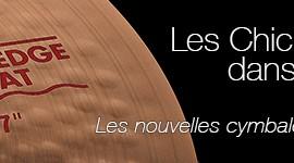 Cymbales-Paiste-Chics-Géantes-Bandeau-590
