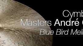 Cymbales-Paiste-Masters-André-Ceccarelli-Bandeau-590