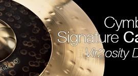 Cymbales-Paiste-Signature-Carl-Palmer-Bandeau2-590