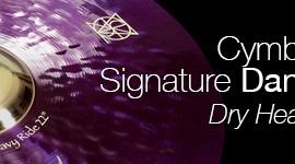 Cymbales-Paiste-Signature-Danny-Carey-Bandeau-590