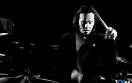 Davy-Honnet-Artiste-Batteur-Hardware-Gibraltar-GEWAmusic-006