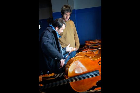 Lauritz-Larsen-Congrès-ALADFI-GEWAmusic-slide-3