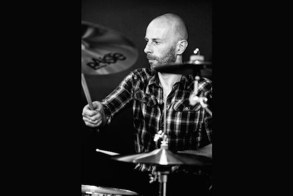 Eric-Langlois-Cymbales-Paiste-PST7-GEWAmusic-Slide1