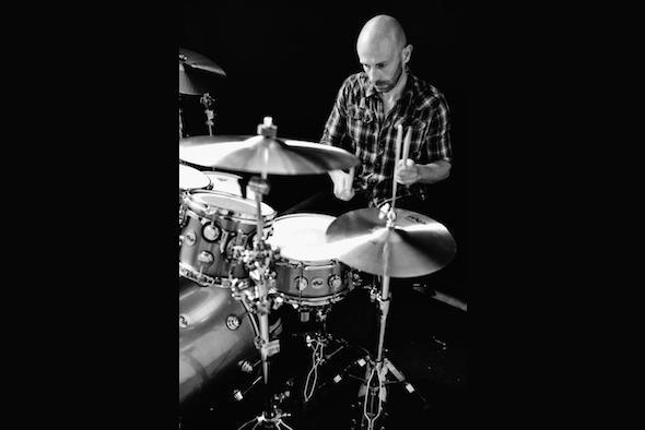 Eric-Langlois-Cymbales-Paiste-PST7-GEWAmusic-Slide3