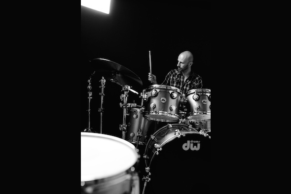 Eric-Langlois-Cymbales-Paiste-PST7-GEWAmusic-Slide5