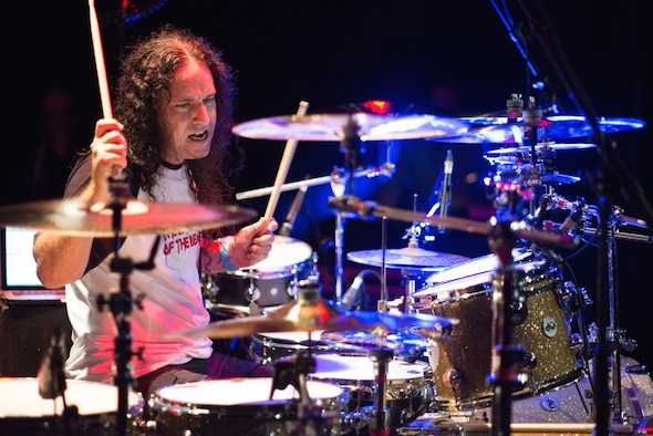 DrumsChelles-Sessions6-Ceccarelli-Roddy-Slide17