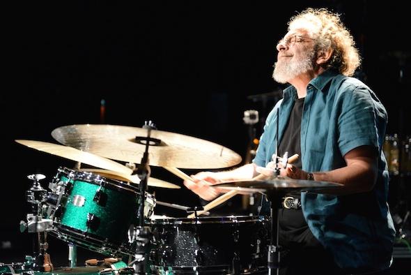 DrumsChelles-Sessions6-Ceccarelli-Roddy-Slide4