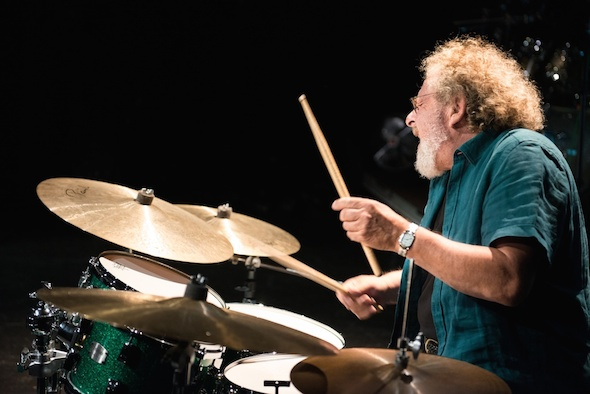 DrumsChelles-Sessions6-Ceccarelli-Roddy-Slide7