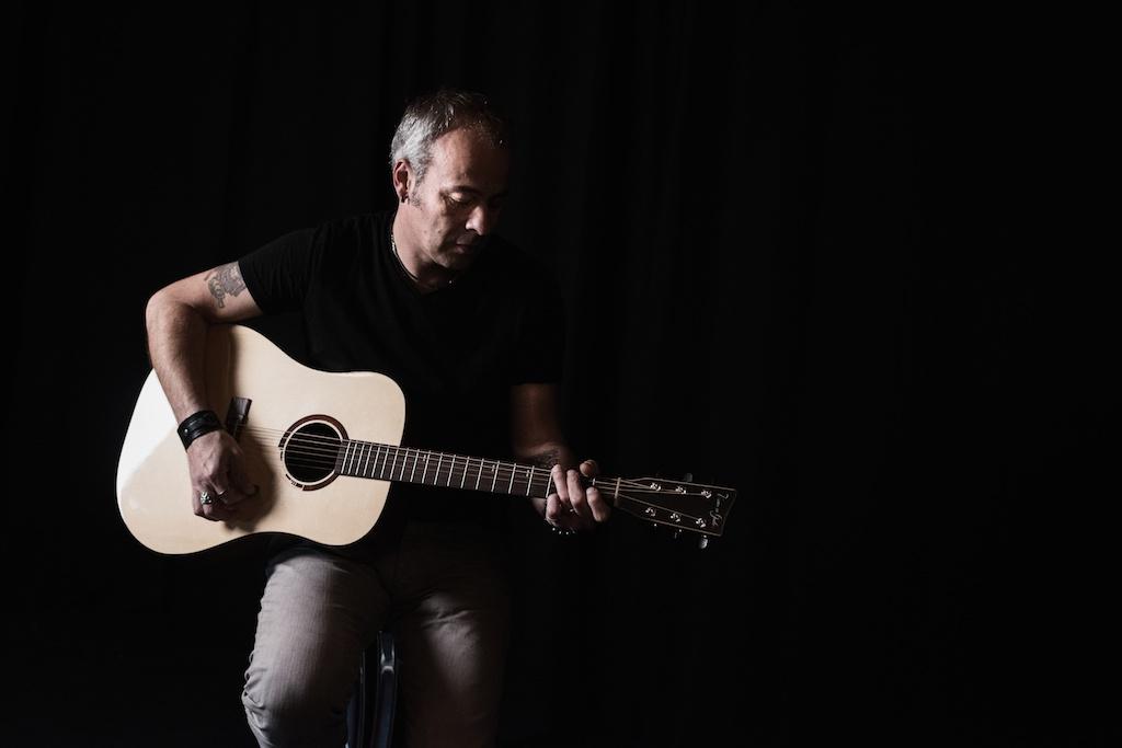 Nicolas-Bravin-Louis-Bertignac-VGS-GEWAmusic-4