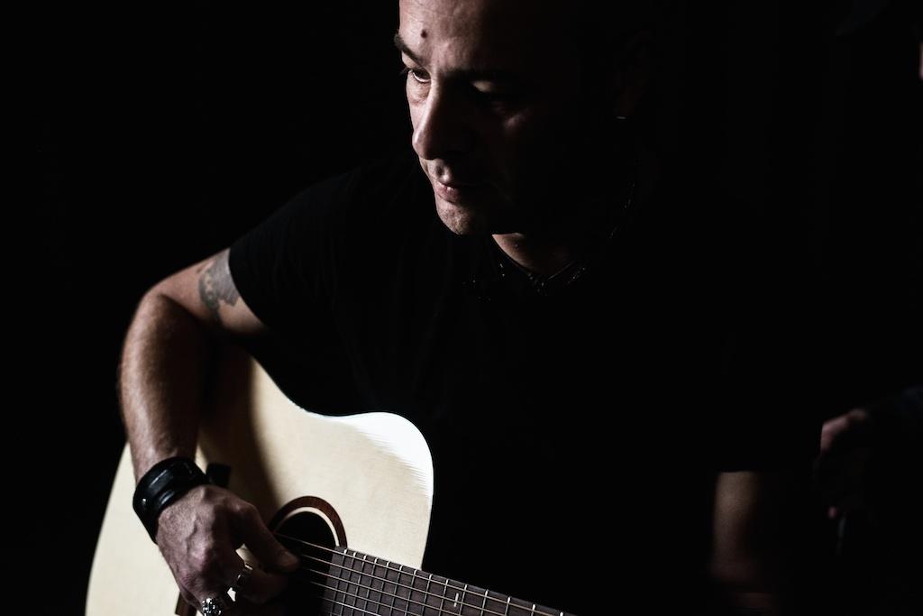 Nicolas-Bravin-Louis-Bertignac-VGS-GEWAmusic-5
