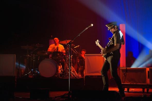 Greg-Jacks-DW-The-Dukes-Concert-GEWAmusic-slide27