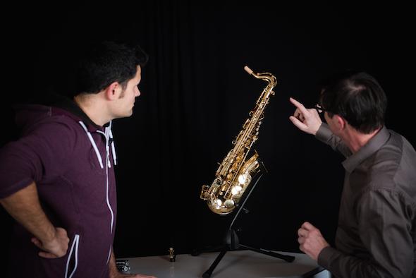 Comment-Entretenir-Saxophone-GEWAmusic-slide4