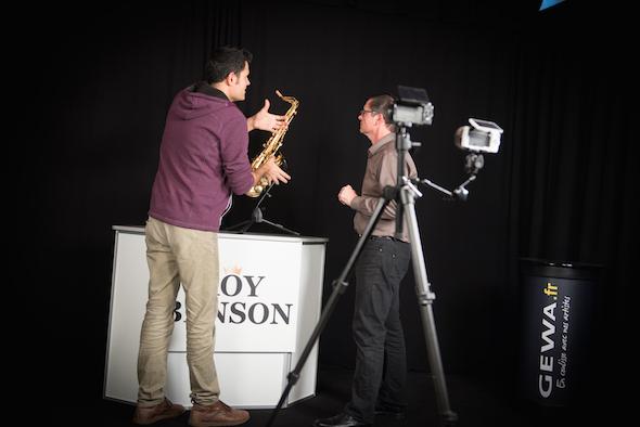Comment-Entretenir-Saxophone-GEWAmusic-slide5