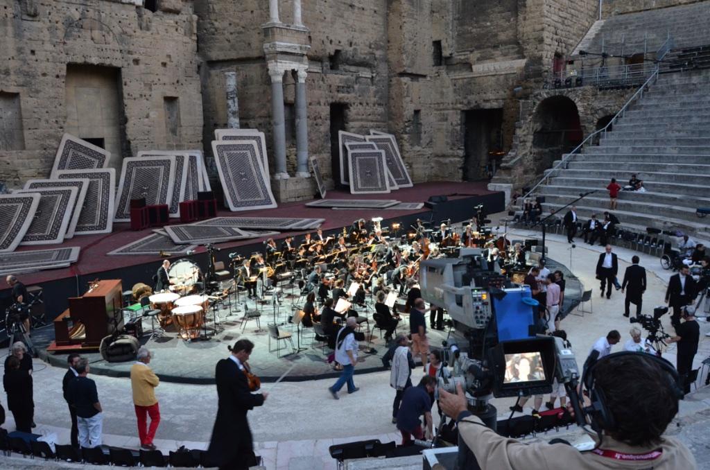 Alexandre-Baty-Trompettes-Bach-Choregies-GEWAmusic10