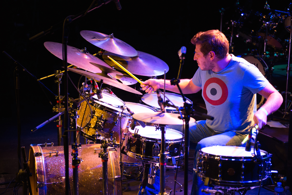 Nicolas-Viccaro-Drums-Chelles-Sessions-7-GEWAmusic-12
