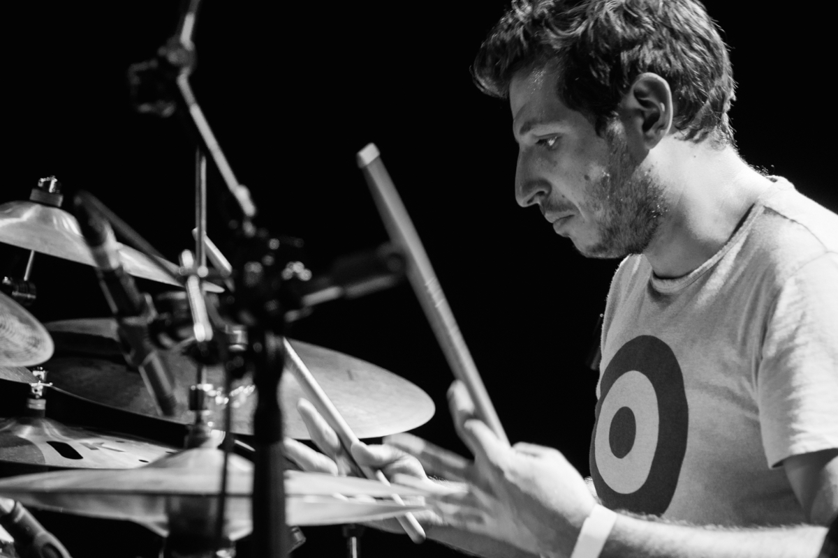 Nicolas-Viccaro-Drums-Chelles-Sessions-7-GEWAmusic-19