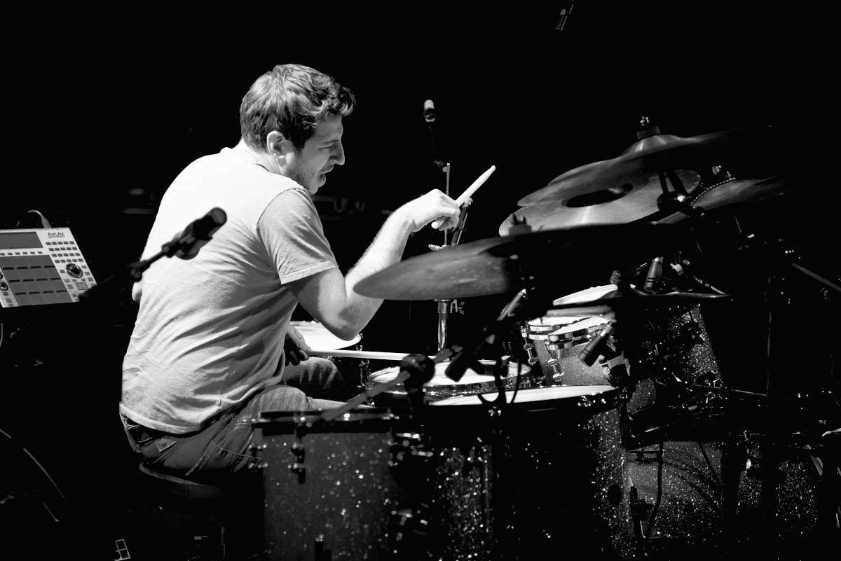 Nicolas-Viccaro-Drums-Chelles-Sessions-7-GEWAmusic-9
